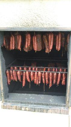 Sausage, Beef, Food, Meat, Sausages, Essen, Meals, Yemek, Eten