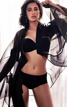 Sexy Nargis Fakhri Latest Hot PhotoShoot Stills