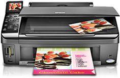 11 Epson Workforce Wf 7011 Resetter Download Ideas Epson Printer Driver Printer