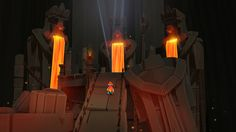 Craft Your Own Spells in Mages of Mystralia Out 2017 on PS4 #Playstation4 #PS4 #Sony #videogames #playstation #gamer #games #gaming