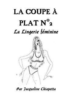 La Coupe a Plat 2 Lingerie by Moldes / Patrones Bikinis y Tangas / Colaless - Thongs Patterns - issuu Bikini Moldes, Bra Pattern, Pattern Making, Bikinis, Thongs, Memes, Books, Patterns, Sewing