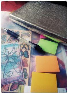 Creative business planning.