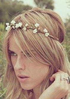 Weddings & Events Flight Tracker New European American Hot Selling Bride Rose Headwear Bohemian Wedding Hair Accessories Bridal Headpiece Vintage Handmade 22cm Pretty And Colorful Bridal Headwear
