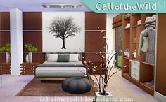 calltb.jpg (407×252)