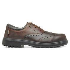 Chaussures de sécurité homme OSAKA PARADE