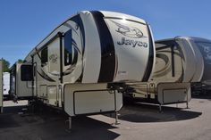 1000 images about jayco rv on pinterest jay travel for Fifth wheel with bonus room