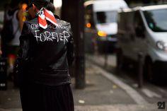Le 21ème / After Raf Simons | Paris // #Fashion, #FashionBlog, #FashionBlogger, #Ootd, #OutfitOfTheDay, #StreetStyle, #Style