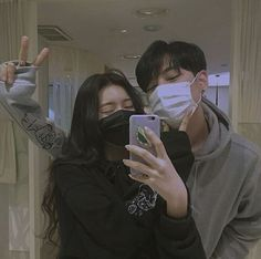 Image about boy in +asian couple by momo on We Heart It Couple Goals, Cute Couples Goals, Korean Best Friends, Boy And Girl Best Friends, Mode Ulzzang, Ulzzang Korean Girl, Korean Aesthetic, Couple Aesthetic, Cute Couple Pictures