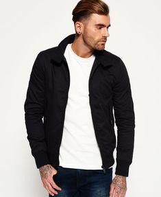 Motivated 2019 Spring Autumn Casual Solid Fashion Slim Bomber Jacket Men Overcoat Baseball Jackets Mens Streetwear Jacket M-4xltop In Short Supply Jackets
