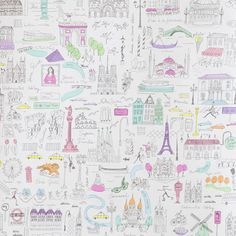 1000 images about belle 39 s new bedroom on pinterest for Wallpaper zara home