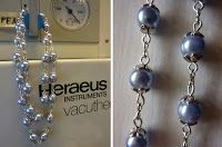 Pearls in Flask: Korut by S