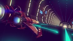 Tips for surviving your first hours in 'No Man's Sky' Image: Hello Games  By Adam Rosenberg2016-08-09 04:27:34 UTC  Are you ready to explore an entire galaxy?  Of course not. Youve just fired up No Mans Sky for the first time and you have absolutely no idea whats going on. Theres very little preamble to the introduction  youre just deposited on the surface of some random planet with a broken ship and a weak-ass mining laser.  The first steps you take can be pretty disorienting. But in truth…