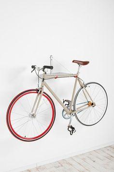 fahrrad aufhängen fahrradhalterung fahrrad wandhalterung