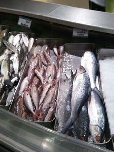 Bangus fish - recipetrekker.com