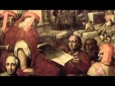 Engineering An Empire - Da Vinci's World (History Channel Documentary)