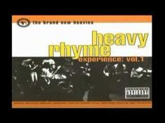 The Brand New Heavies Feat. Masta Ace Wake Me When I'm Dead
