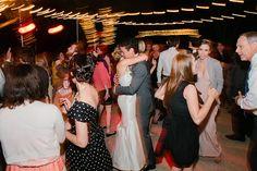 Rancho Bernardo Winery Wedding Photography | Orange County Husband and Wife Film Wedding Photographers