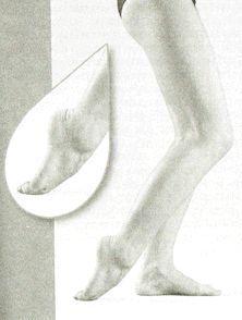 Подготовительные упражнения для тренировки интимных мышц