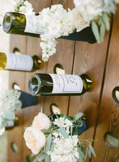 Minnesota Wedding from Munster Rose + Emma Freeman Photography. Bride And Groom Trivia Wedding Blog, Wedding Events, Wedding Planner, Weddings, Wedding Dress, Bridal Bingo, Bridal Shower Games, Wedding Trivia, Anniversary Photography