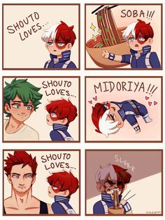 #wattpad #romance This is my second book of my ships pictures! These are not my pictures these can be found on Pinterest,google, ect. TODODEKU!