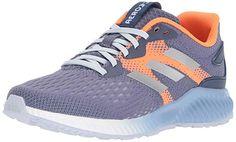 be51c5cbdbfb adidas Performance Women s Aerobounce w Running Shoe