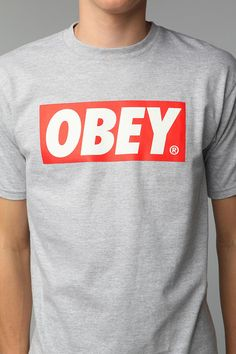 d76aae9745f371 45 Best OBEY images
