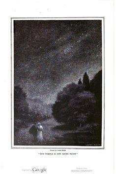 The Century illustrated monthly magazine, Volume 79, 1909-10.