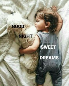 Rest peacefully my friend! Good Night Thoughts, Good Night Beautiful, Good Night Baby, Good Night Prayer, Good Night Blessings, Good Night Gif, Good Morning My Love, Good Night Wishes, Good Night Sweet Dreams