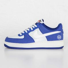 47 Best Nike - Air Force 1 s images  a4739c354