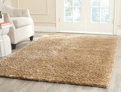 Shag Collection STS641T Color: Taupe  #rug #carpet #safavieh #safaviehrug  #trendy #homedecor #homeaccents #shophome #livingroom #diningroom #bedroom #kitchen #office #rugsforyourhome #shag #shagrug #shagcarpet #softshagrugs #shagrugdesign #stunningshagrugs #safaviehshag #safaviehshagrugs #trendyrugs #bestrugs #bestrugprices