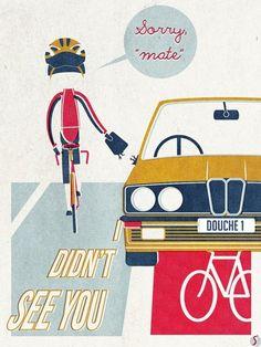 porque es mejor la bicicleta