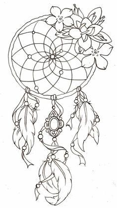 tattoo ideas for women for their children | Best Tattoo Designs For Baby Names | Baby Name Tattoos