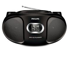 Sony audio systems cmt dx400 sony cmt dx400 sony dvd cmt dx400 4 discount on philips az 30298 mp3 cd player black fandeluxe Gallery