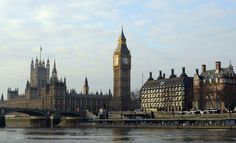 London - see more - http://xoxofeed.com/64-things-to-know-when-travelling-in-europe/