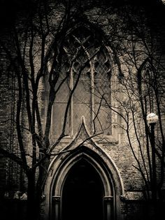 Art Dairy. 2013, 18th July. Gothic Architecture. ArtDairy.org. http://www.artdiary.org/1/category/gothic%20architecture/1.html