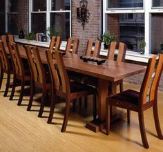 Small Dining Folding Table And Chair: Kingfisher Deal Narrow Dining Tables, Small Dining, Dining Table Chairs, Round Folding Table, Country Furniture, Woodworking Furniture, Farmhouse Table, Furniture Projects, Kingfisher
