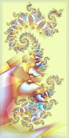 Little Flowergirl by *kayandjay100