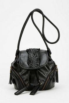 8384d2b39b96 Backpack Bags, Leather Backpack, Fashion Backpack, Vegan Handbags,  Beautiful Handbags, Kimchi, Shiloh, Balenciaga City Bag, Clutch Wallet