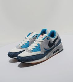 Buy  Nike Air Max Light 'Easter Edition' - size? Exclusive - Mens Fashion Online at Size?
