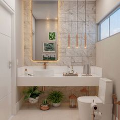 Bathroom vanities 416371928044500287 - There isn't a home design that passes through here that doesn't have an amazing bathroom idea that is completed with a beautiful modern vanity unit. From ul Source by cowryryder Modern Vanity, Modern Bathroom, Small Bathroom, Bathroom Ideas, Bathroom Plans, Contemporary Bathrooms, Bathroom Yellow, Budget Bathroom, Bathroom Layout