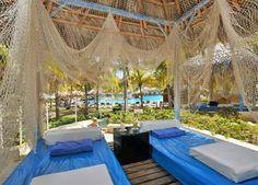 Dames Hotel Deals International - Melia Las Antillas - Autopista Sur, Carretera Las Morlas, Km 14, Varadero, Cuba