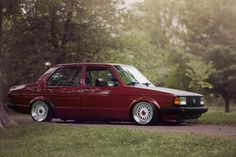 vollkwagen jetta :P Volkswagen Jetta, Vw Mk1, Vw Racing, Bmw, Motor Car, Cars, Vehicles, Share Photos, Steel Wheels