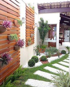 Patio, Gardens, Outdoor Spaces