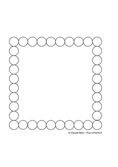 Frise maternelle maths frises GEOMETRIQUES ps ms gs frise DECORATIVE activités enfant école maternelle dessin de frise ACTIVITE de coloriage