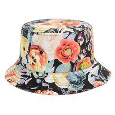 29 Best bucket hats images  7ff1804be1d8