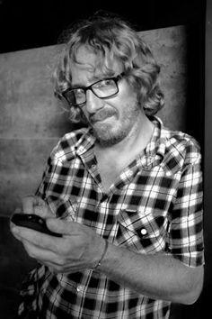 RAMÓN GRAU. Director of Photography: Resultados de la búsqueda de felicidades oscar