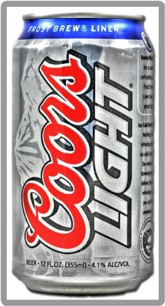 Sexy coors light beer cowgirl refrigerator tool box magnet man coors light beer can refrigerator tool box magnet man cave item aloadofball Gallery