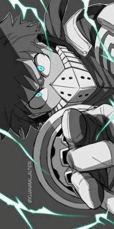 My Hero Academia Shouto, My Hero Academia Episodes, Hero Academia Characters, Otaku Anime, Anime Guys, Anime Art, Manga Anime, Dibujos Anime Chibi, Super Anime
