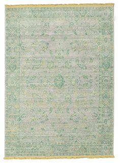 Maharani tapijt CVD12156