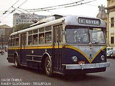 Ônibus antigos FNM/Alfa Romeo inclusive com 2 da FAB   Webkits Modelismo